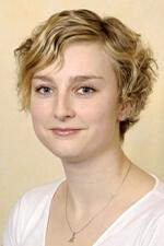 Yvonne Kempe, Patientenbetreuerin